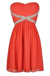 Top 5 latest formal dresses at Lily