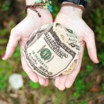 Sarasota Hard Money Loans: Invest With Your Peace Of Mind