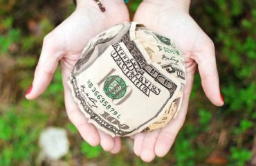 Sarasota Hard Money Loans: invest with your peace of mind.