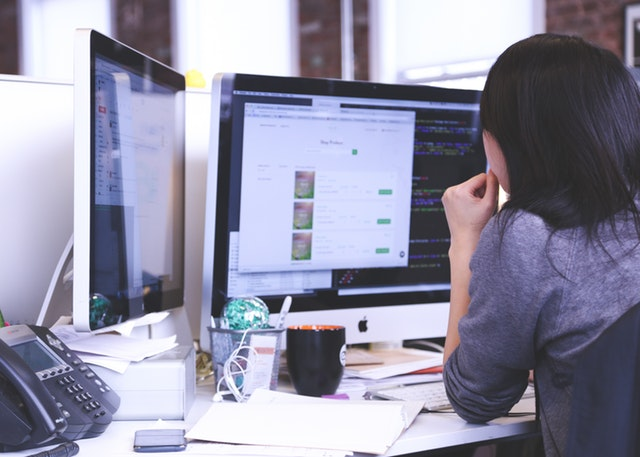 Task Management Software for Your Project Teams
