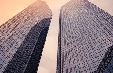 Hard Money Lenders Tampa