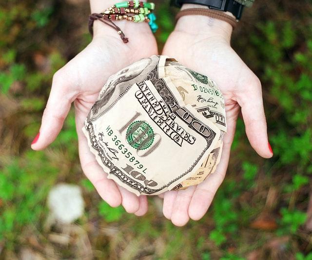 Sarasota Hard Money Loans