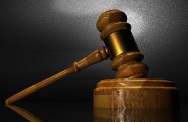Orlando Child Custody Attorney