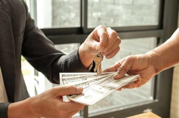 hard money loans Nashville