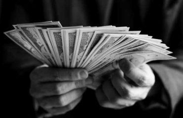 Hard Money Loans Fort Lauderdale
