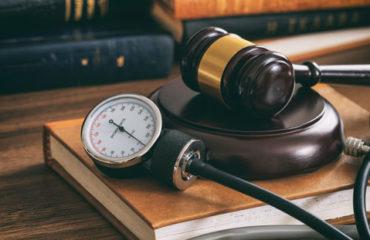 best divorce lawyers in Orlando