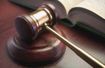 Orlando fl divorce attorney
