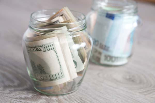 Hard Money Lenders Palm Beach