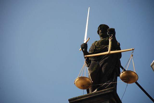 affordable divorce attorney in Orlando FL