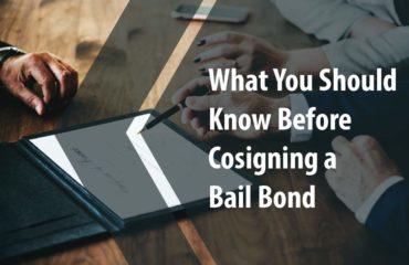 Kissimmee Bail Bonds