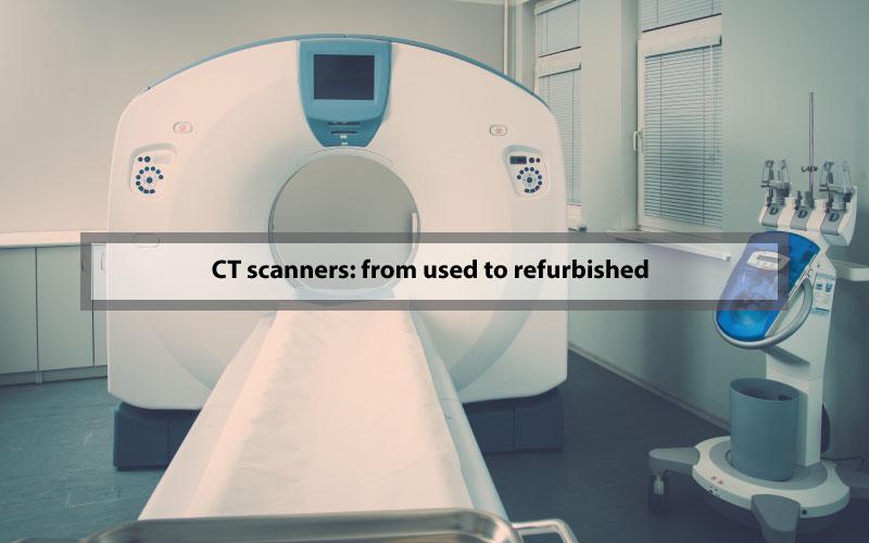 GE x ray machines
